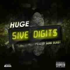 Huge - 5ive Digits